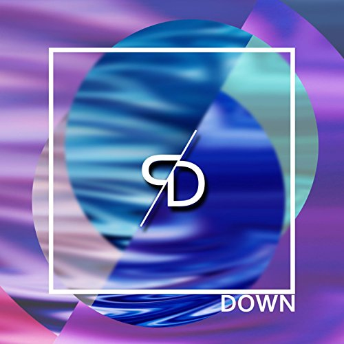 Rob Durann - Down (Extended Mix)